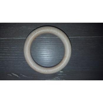 Houten ring 50/70 mm (per stuk)